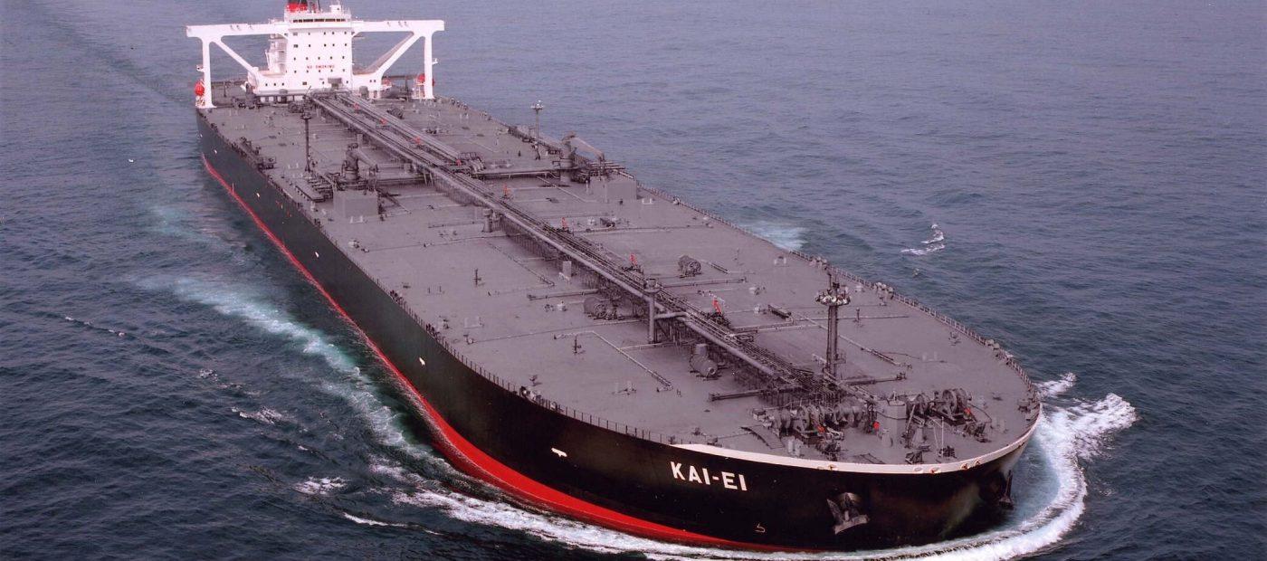 buques-petroleros1-1